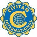 Birmingham Civitan